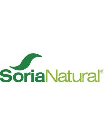 extracto de manzanilla sorianatural