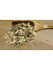 plantas medicinales para arteriosclerosis