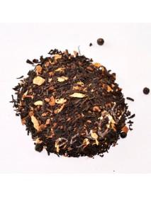 té negro chai pakistaní bio