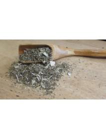 hierbas medicinal para bronquitis aguda