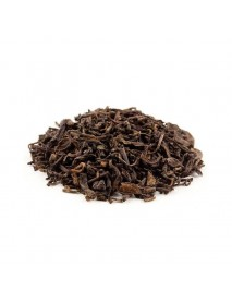 té rojo pu erh imperial
