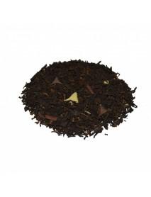 té rojo vainilla & cacao