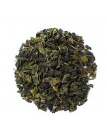 té azul oolong se chung