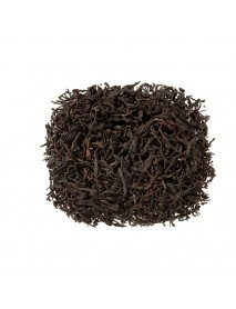 té negro assam bop