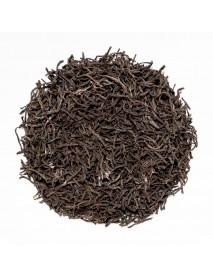 té negro ceylán pekoe