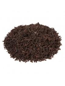 té negro ceylán op