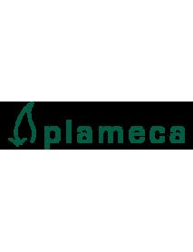 plameca
