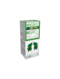 mucus 112 jarabe