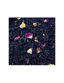 té negro pasión turca