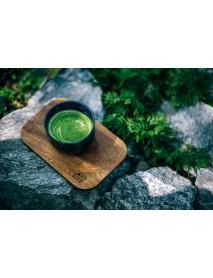 japon matcha mallorca tea house