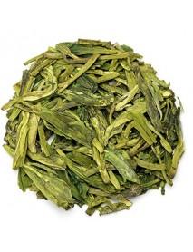 té verde lung ching