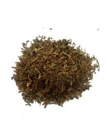 centella asiática planta medicinal
