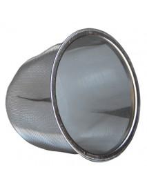 filtro tetera