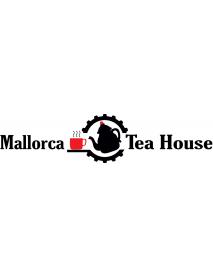 mallorca tea house