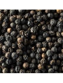 semillas pimienta negra