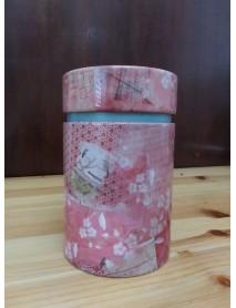 lata rosa