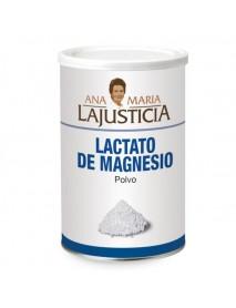 magnesio lactato