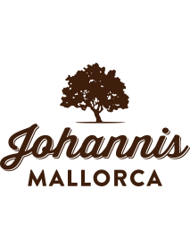 productos juhannis