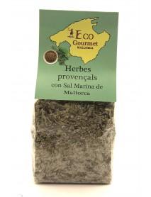 sal hierbas provençals