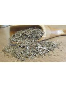 hierba medicinal para desinflamar musculos