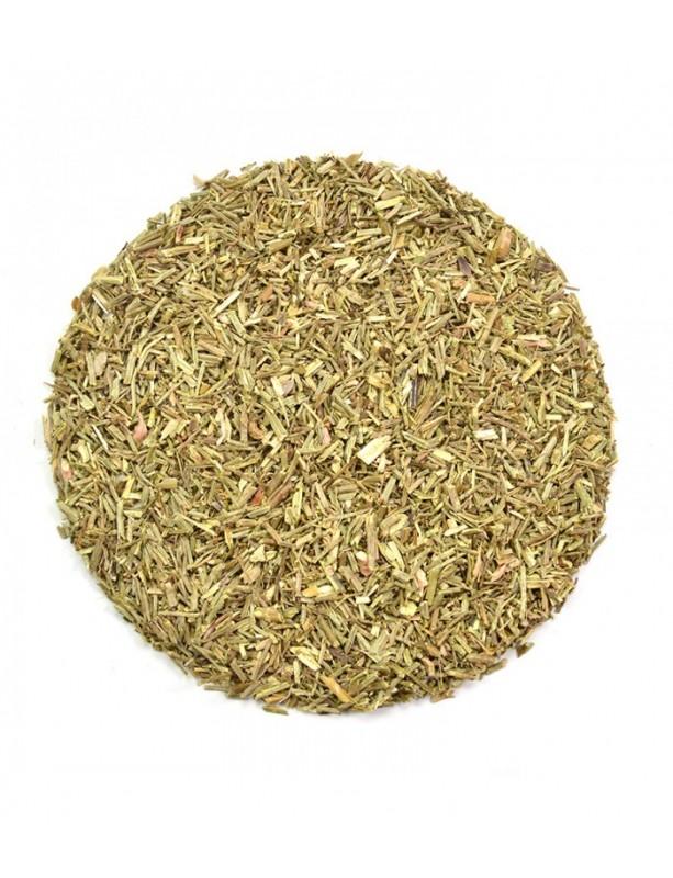 """Planta medicinal """"Verbena"""" - Mallorca Tea House Cantidad 30 gr"""