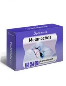 melanoctina mallorca tea house