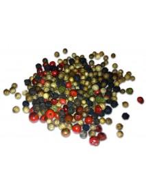 semillas pimienta mix