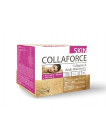 solubles collaforce skin mallorca tea house