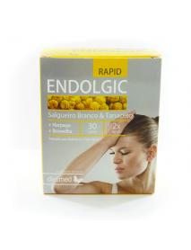 endolgic rapid mallorca