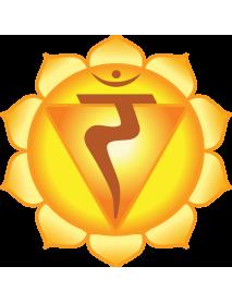 tercer chakra asiento del alma-manipura