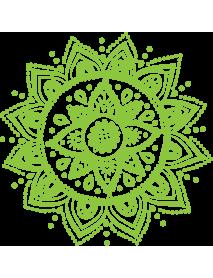 chakra fantasias svadhisthana
