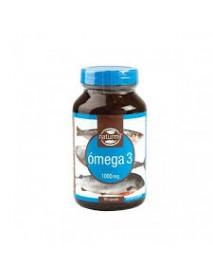 omega 3 mallorca tea house