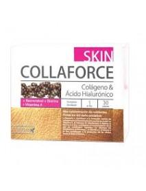 crema collaforce skin facil