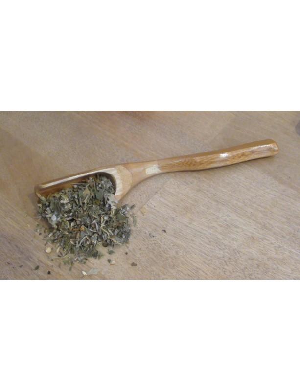 plantas medicinales para dormir