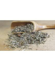 plantas medicinales para sofocos, menopausia