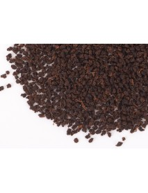 té negro assam borsillah
