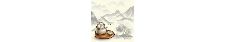 Comprar Té, Café y Cacao-Tienda Online-Mallorca Tea House