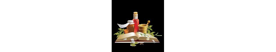 Medicina Alternativa - Mallorca Tea House