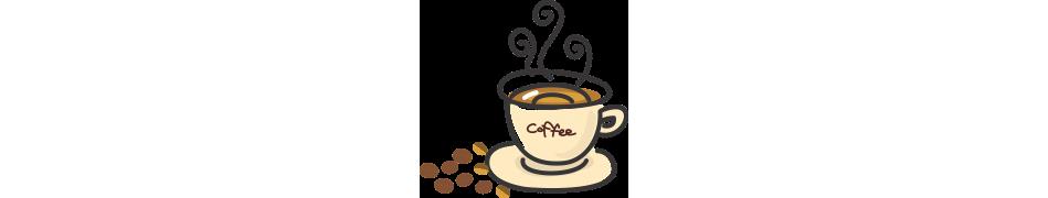 Café y Cacao - Mallorca Tea House
