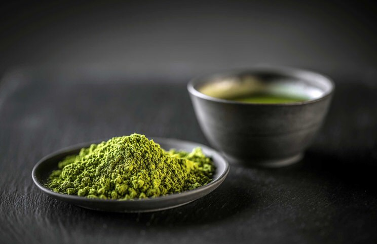 te-verde-matcha-1.jpg
