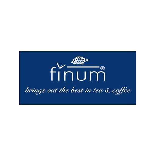 Finum
