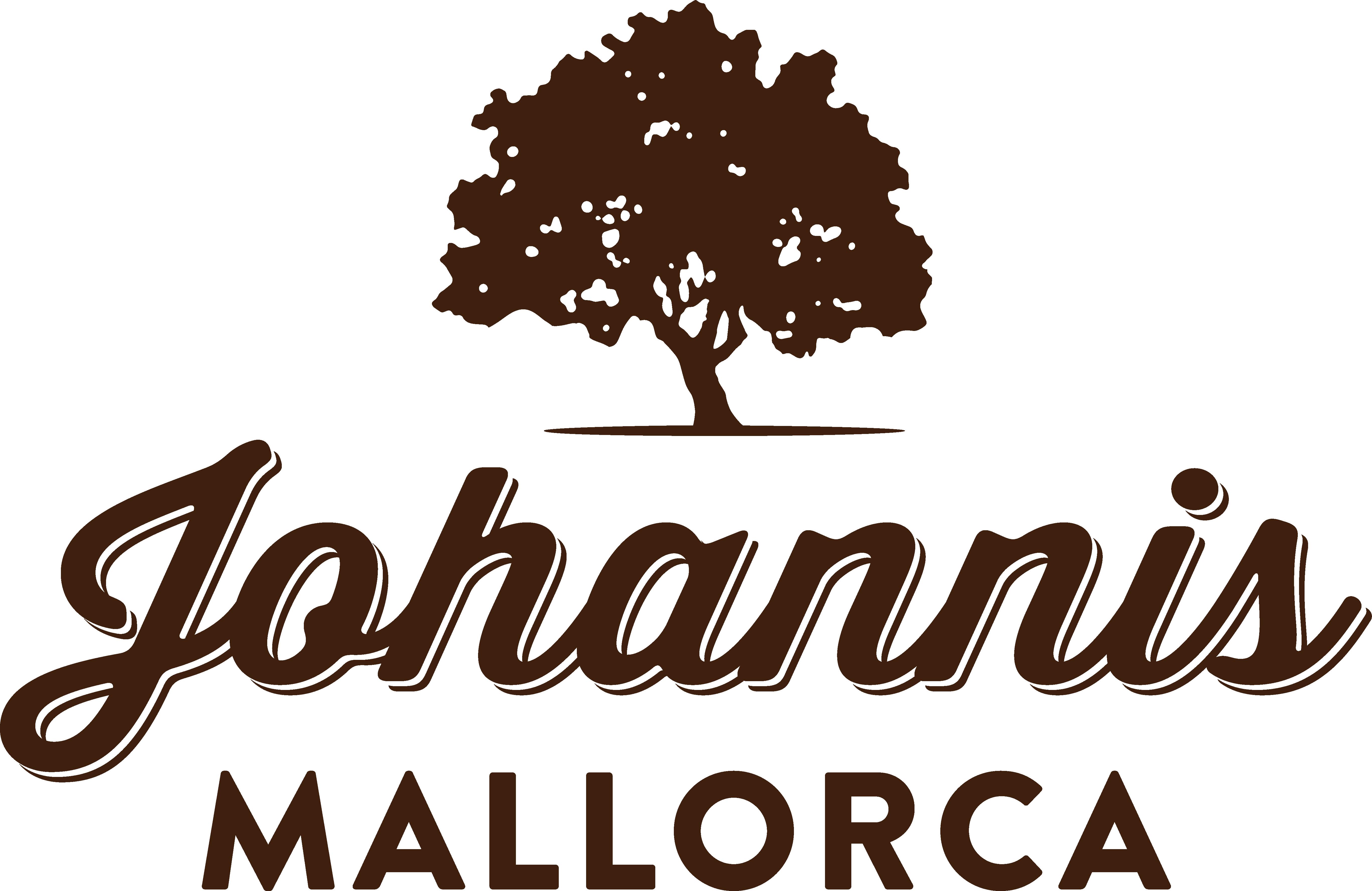 Johannis Mallorca