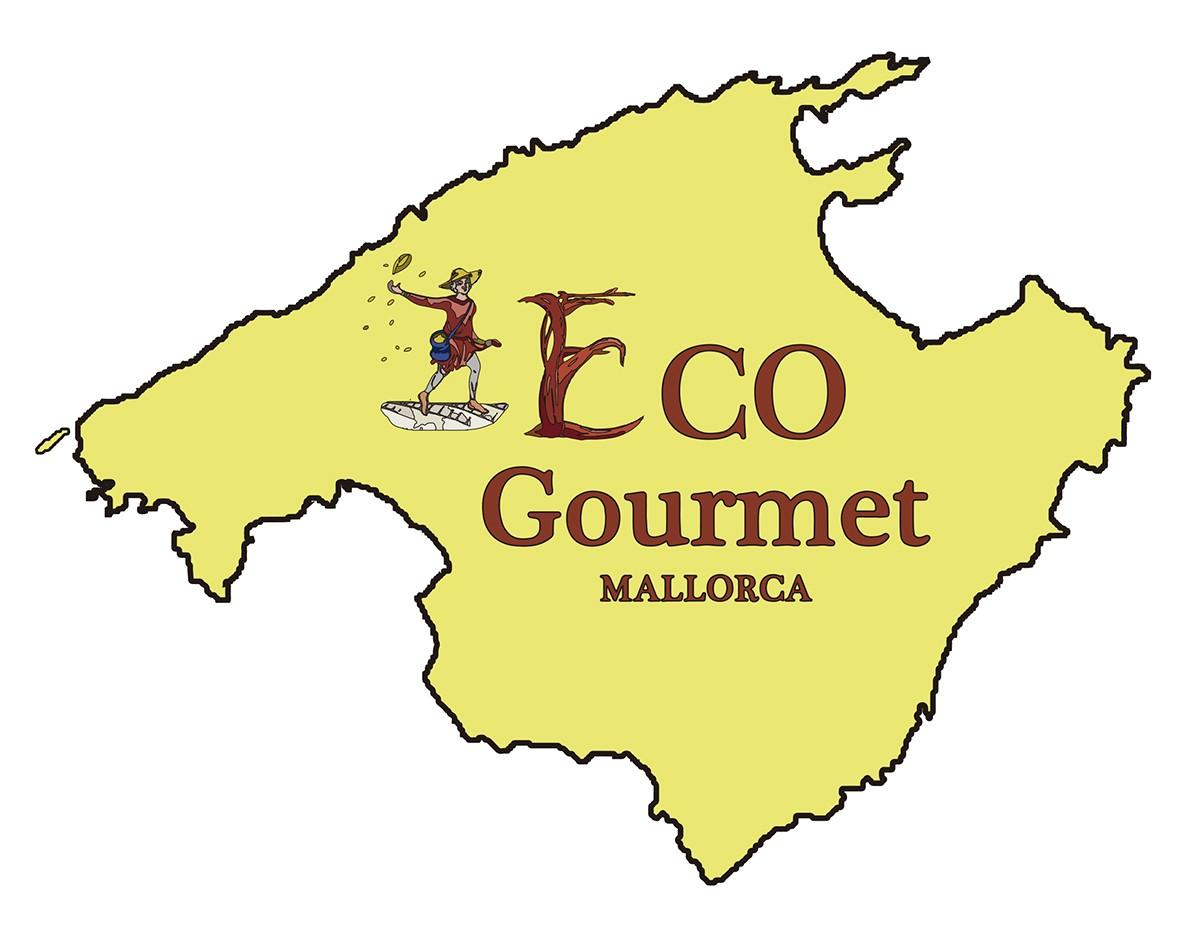Eco Gourmet Mallorca